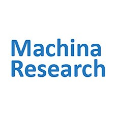 Jasper Technologies finds a home with Cisco - Machina Research's view