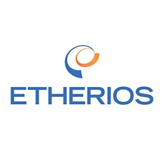 New Internet of Everything (IoE) Kit by Etherios to Develop Cellular Connected Products
