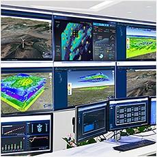 smart energy analytics