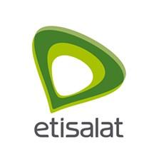 Etisalat extends M2M offerings