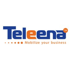 Teleena Fires Up IoT Strategy Through Industry Alliances