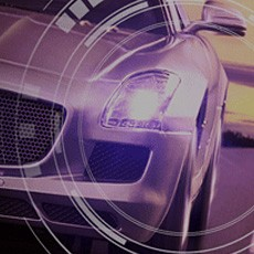 Symantec Launches New IoT Solution to Help Carmakers Protect Against Zero Day Attacks