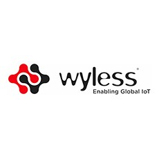 Concerned about the 2G Sunset, talk with the experts at Wyless