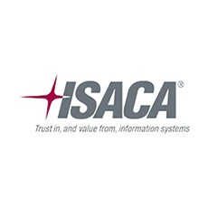 ISACA Survey: UK Security Experts Sceptical of IoT Device Security; 3/4 Say Manufacturers are Not Implementing Sufficient Security Measures