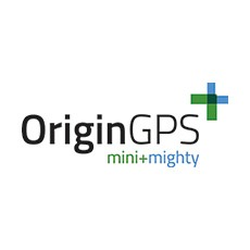 OriginGPS Unveils Smallest Multi-GNSS Module with Integrated Antenna