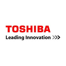 Toshiba Builds Partnership with Microsoft to Deliver New Internet of Things (IoT) Solutions