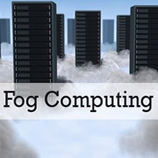 Internet of Things Leaders Create OpenFog Consortium to Help Enable End-to-End Technology Scenarios for the Internet of Things