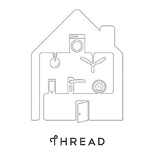 Introducing Thread: A New Wireless Networking Protocol for the Home