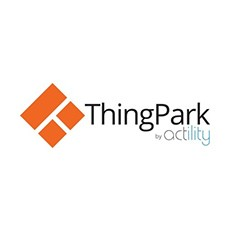 "Actility's meteoric rise to global leadership in IoT recognized by EY ""Start-up of the year"" Award"