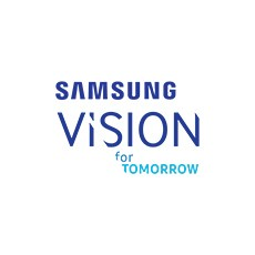 Samsung Electronics Announces Vision for a Human-Centered Internet of Things