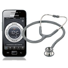 A new mHealth Initiatives by Walgreens will boost the mhealth solutions market growth