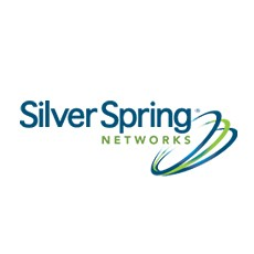Silver Spring Networks Introduces Starfish™ - International Wireless IPv6 Network Service for the Internet of Things