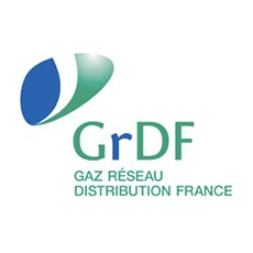 France's smart gas meter rollout given 'in principle' approval