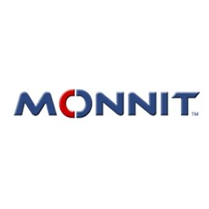Monnit Partners with Numerex to Provide M2M Wireless Sensing Solutions