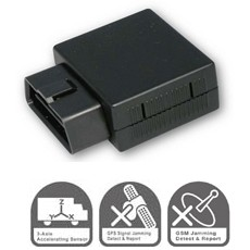 Gps Tracking Devices as well Mastersat  e0 b8 81 e0 b8 a5 e0 b9 89 e0 b8 ad e0 b8 87 e0 b8 a7 e0 b8 87 e0 b8 88 e0 b8 a3 e0 b8 9b e0 b8 b4 e0 b8 94 Cctv Ahd 1 Mp 720p Bullet  e0 b9 80 e0 b8 a5 e0 b8 99 e0 b8 aa e0 b9 8c e0 b8 82 besides Engine Kill Gps Tracker besides B008OPJGBC moreover Geofencing Business Gps Vehicle Trackers. on gps trackers for vehicles