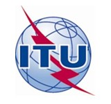 ITU establishes Focus Group on Machine-to-Machine Service Layer