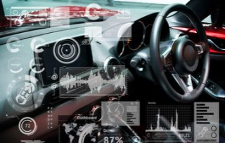 Vodafone signs telematics deal with UK's largest car insurance provider