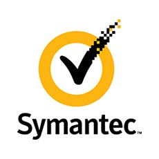 Symantec Secures More Than 1 Billion Internet of Things (IoT) Devices