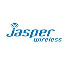 Jasper Chosen by AT&T to Power Its Connected Car Platform