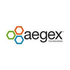 Aegex Technologies Launches New IoT Platform for Hazardous Industries