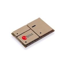 u-blox Lisa U200 3G