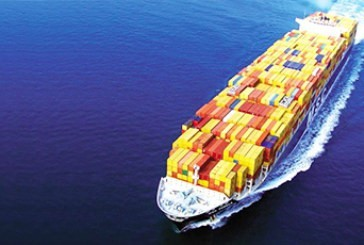 Traxens Selected IoTerop's LwM2M stack for its Transport & Logistic Solutions