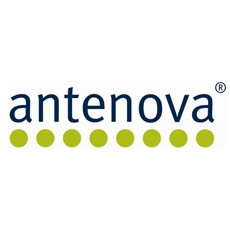 Antenova Introduces Two New Surface Mount GPS RADIONOVA® RF Antenna Modules for Embedded GPS and M2M Applications