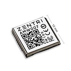 Zentri WiFi module