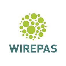 Wirepas Introduces the First Fully Automatic and Distributed Wireless Multi-Hop Mesh IoT Network in the Market