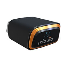 Mojio device