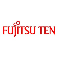 Emergency Call System with FUJITSU TEN-provided Telematics Control Unit Successfully Demonstrated in Europe and Russia Simultaneously