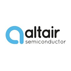 Altair first to complete interoperability testing for Lightweight M2M