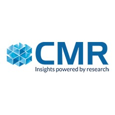 India Wireless Machine-2-Machine Modules Market crosses 23.6M USD in 2011