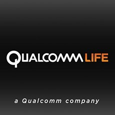 Qualcomm Life Announces Availability of the 2net App SDK and Initiation of the 2net App Developer Challenge