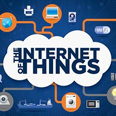 Spring Picks: Software AG's Internet of Things Top Trends