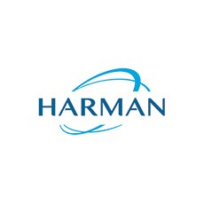 HARMAN and InterDigital Partner to Deliver oneM2M Compliant End-to-End IoT Solutions to the Market