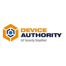 Device Authority announces new Keyscaler IoT security platform