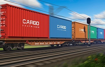 Traxens Successfully Deploys Connected Freight Wagons in Collaboration With CFL Multimodal