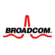 Broadcom's WICED Smart Ready SoC Doubles Data Rates for IoT Devices
