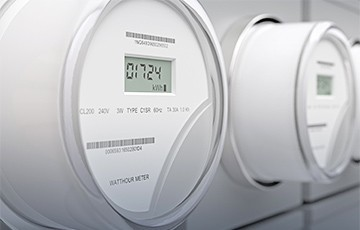 Berg Insight says 274 million smart meters in Europe must be made secure by design