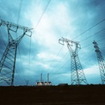 U.S. smart grid to cost billions, save trillions