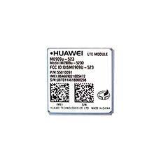 Huawei LTE module