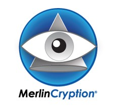 MerlinCryption Announces Smart-Encryption for Secure M2M & Smart-World Technology