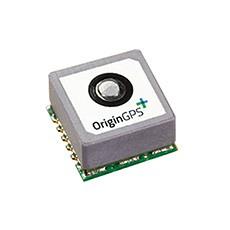 OriginGPS GNSS module