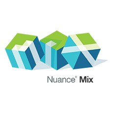 Nuance Creates a Conversational Connection Between Cars and the Internet of Things