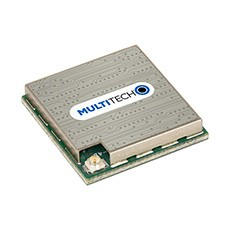 MultiTech Announces Availability of Cost-Optimized, Ultra Low-Power LoRaWAN Module