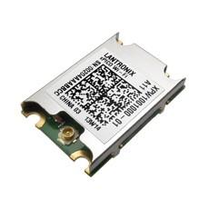 Lantronix xPico WiFi M2M module