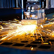 Manufacturing : the main driver of IoT in APAC