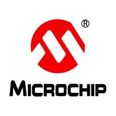 Microchip LoRa™ Technology Wireless Module Enables IoT: First Module for Ultra Long-Range and Low-Power Network Standard