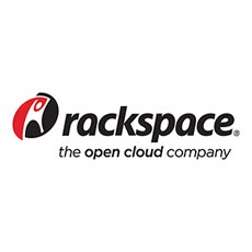 Wearable Tech Will Drive the Rise of the 'Human Cloud' of Personal Data, Says Rackspace Study